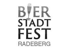 Bierstadtfest Radeberg