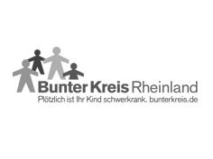 Bunter Kreis Bonn