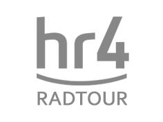 HR4 Radtour