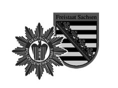 Polizeigewerkschaft Dresden