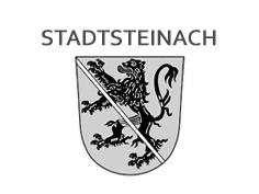 Stadt Steinach